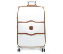 Chatelet Soft+ L Spinner-Trolley