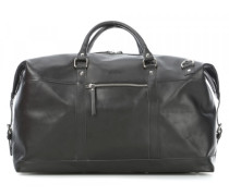 Leather Classics Jordan Weekender -jordan