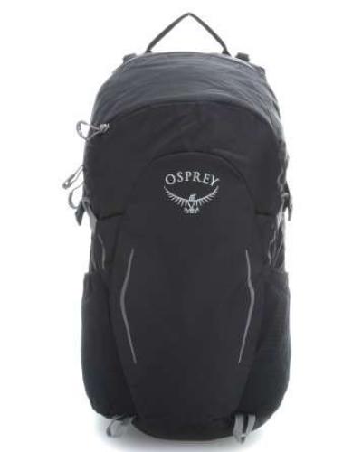 Osprey Herren Hikelite 26 Wanderrucksack schwarz Rabatt Bestseller Günstig Kaufen Bestseller Outlet Rabatt Authentisch VS5vW