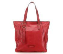 Tintori Handtasche