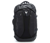 Global Companion 65 W Reiserucksack 66