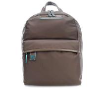 Celion 13'' Laptop-Rucksack taupe