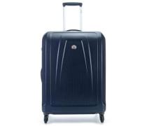 Keira M Spinner-Trolley navy