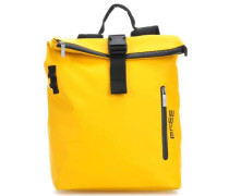 Punch 712 Rucksack gelb
