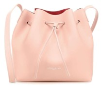 City Americanino Bucket bag