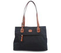 X-Bag Handtasche