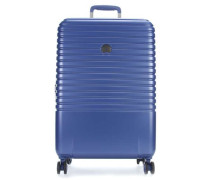 Caumartin L Spinner-Trolley navy