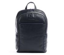 B2S Laptop-Rucksack