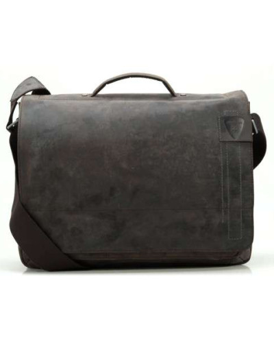 Richmond Laptoptasche 13″ dunkelbraun