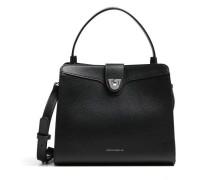 Alaide Handtasche schwarz