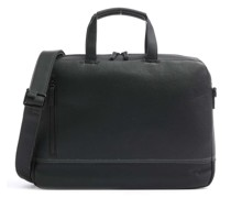Billund Laptoptasche 13″