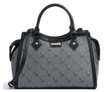 Hampton Handtasche