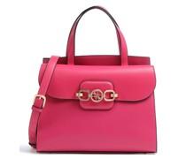 Hensely Handtasche