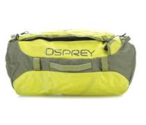 Transporter 40 Reisetasche gelb