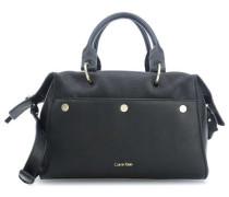 Lea Handtasche schwarz