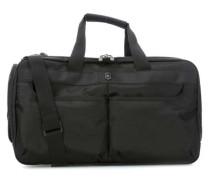 Werks Traveler 5.0 15'' Reisetasche