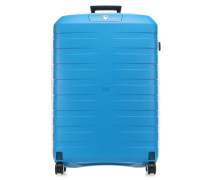 Box Young 4-Rollen Trolley 78