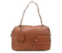 Craft Caily Handtasche