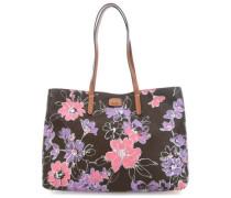 Life Special Edition Handtasche mehrfarbig