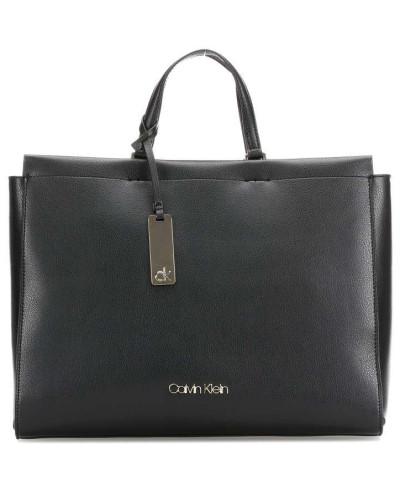 Enfold Shopper schwarz