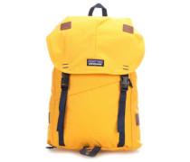 Arbor Pack 26L 15'' Rucksack gelb