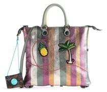 Holiday G3 Mini M Handtasche