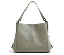 Dalton 31 Handtasche
