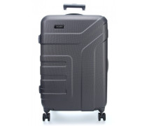 Vector L Spinner-Trolley anthrazit