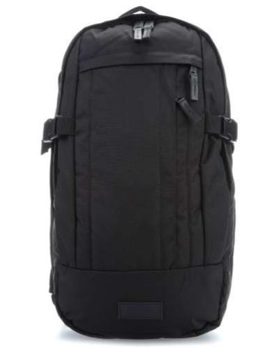Core Series Extrafloid Rucksack 15″ schwarz