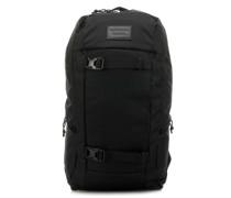 Kilo 2.0 Rucksack 17″