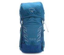 Talon 33 Reiserucksack blau