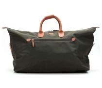 X-Bag X-Travel L Reisetasche