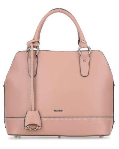 Surprise Handtasche altrosa