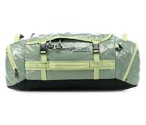 Cargo Hauler 40 Reisetasche