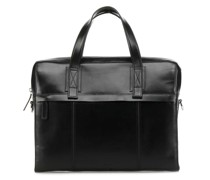 Pursuit Laptoptasche 15″