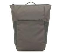 Neo Suit Vertiplorer Rucksack 15.6″