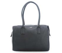 Cary 3 Handtasche schwarz