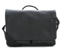 Richmond 13'' Laptop Messenger
