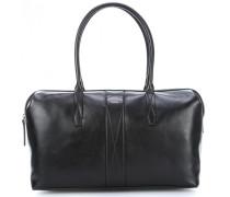 Billy Handtasche schwarz