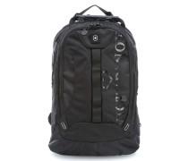 VX Sport Trooper Laptop-Rucksack 16″