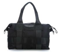 Sfesch SRange Handtasche schwarz