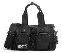 Re-Nylon Zoomy Handtasche