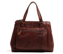 Authentic Handtasche