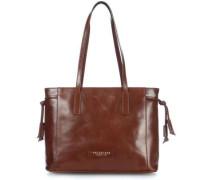 Handtasche 045526-01