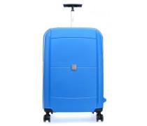 Mono M Spinner-Trolley blau