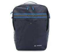 Classic Black QMR 2.0 Gepäcktasche