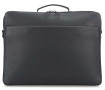 Clear Nappa Workbag L Aktentasche 15.6″
