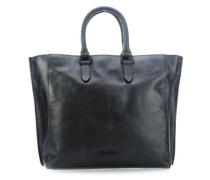 Morgan Handtasche schwarz