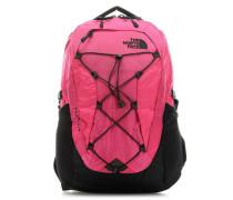 W Borealis 27 Rucksack 15″ pink