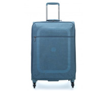 Dauphine 2 M Spinner-Trolley